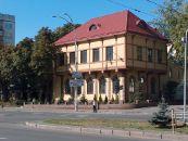 Здание на ул. Московской_1