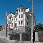 Частный дом, г. Киев