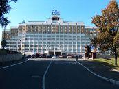 Президент-отель «Киевский»